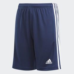 Adidas Squadra 21 Short...