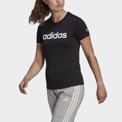 Adidas Essentials Linear Black GL0769, GL0769
