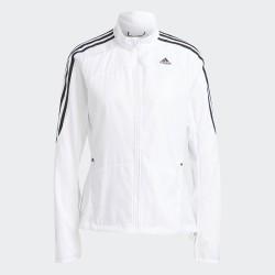 Adidas Marathon 3-Stripes...
