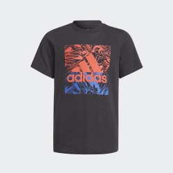 Παιδικη μπλουζα Adidas GU8914