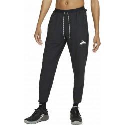 Nike Phenom Elite Black...