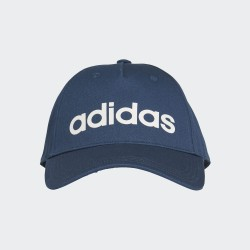Adidas Daily Cap GN1989 Navy