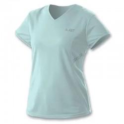 Μπλούζα γυναικεία dry fit...