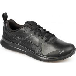Puma Flex Essential black