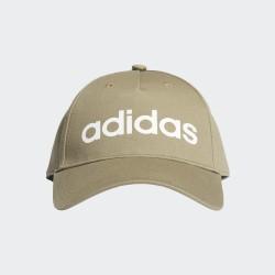 Adidas Daily H35684