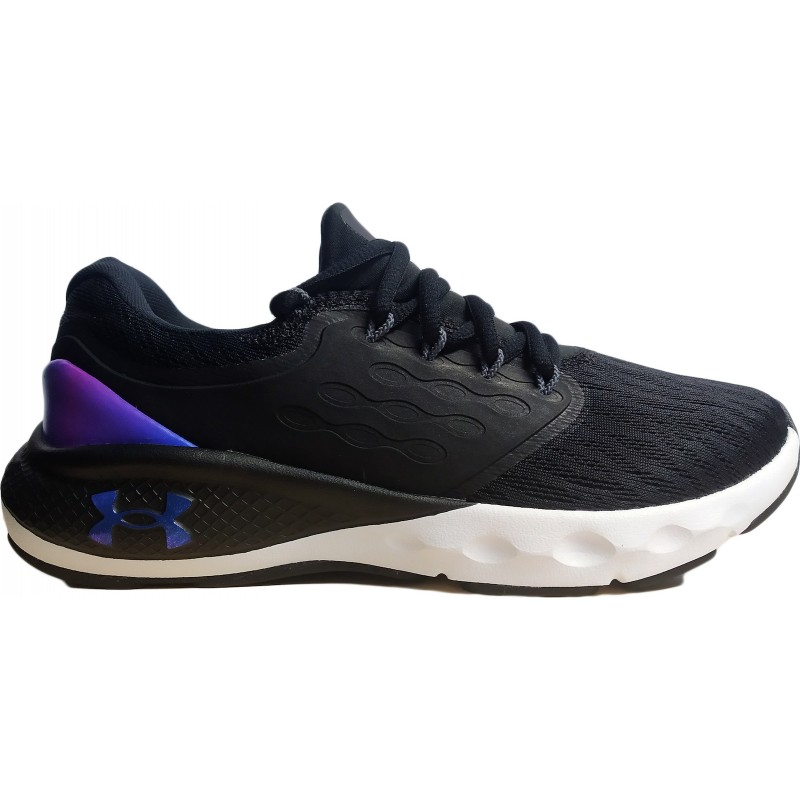 UNDER ARMOUR W Charged Vantage ClrShft ΠΑΠΟΥΤΣΙΑ, 3024490-001