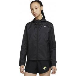 Nike Essential Γυναικείο...