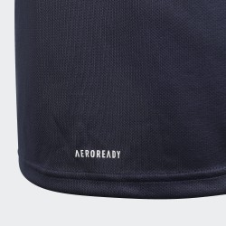 Adidas T-Shirt B 3S H36816, H36816