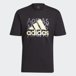 Adidas Overspray Adidas...