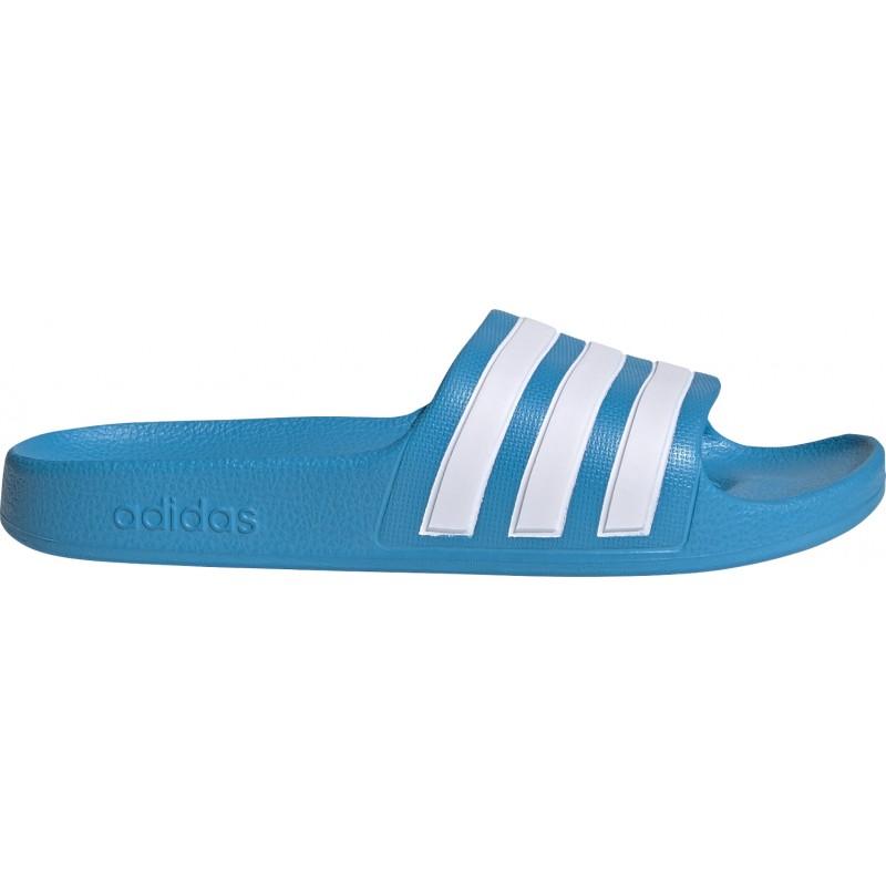 Adidas Παντόφλες Adilette blue, FY8071
