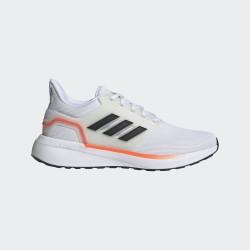 Adidas EQ19 Run H02036