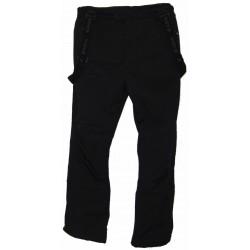 Παντελόνι Easy Trivor