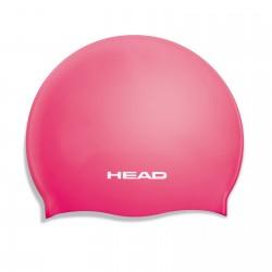 Σκουφί κολύμβησης HEAD...