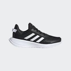 Adidas Core Tensaur Run K...