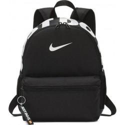 Nike Brasilia Just Do It...