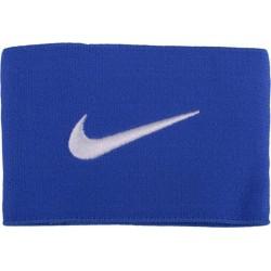 Nike Guard Stay II SE0047-498