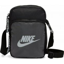 Nike Heritage 2.0 Τσάντα...