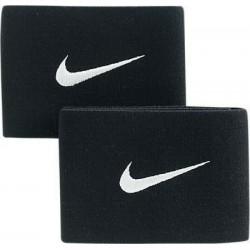 Nike Guard Stay II SE0047-001
