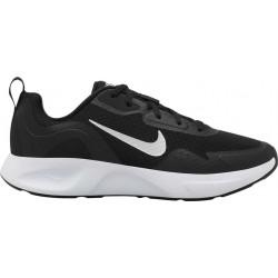 Nike Wearallday CJ1682-004