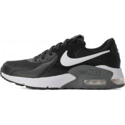 Nike Air Max Excee CD4165-001