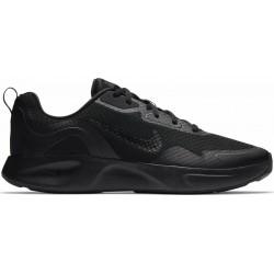 Nike Wearallday CJ1682-003