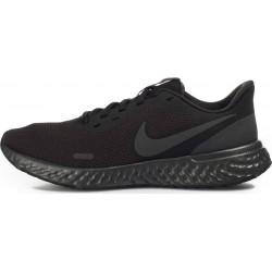 Nike Revolution 5 BQ3207-001