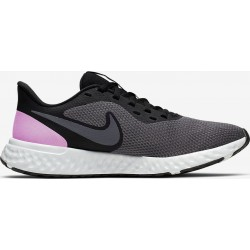 Nike Revolution 5 BQ3207-004