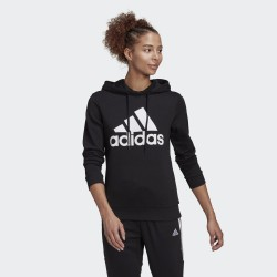 ADIDAS ESSENTIALS RELAXED...