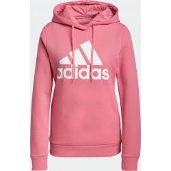 Adidas Loungewear...