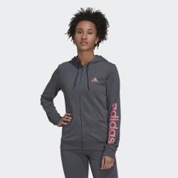 Adidas Essentials Logo H07750