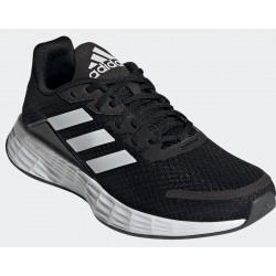 Adidas παιδικά αθλητικά...