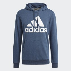 Adidas Essentials Ανδρικό...