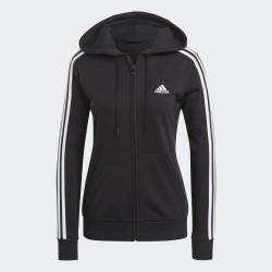 Adidas Essentials French...