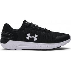 Αθλητικά Παπούτσια UNDER...