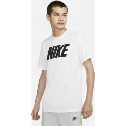 Nike Sportswear Icon Block...