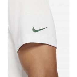 NikeCourt Dri-FIT Rafa, DJ2582-100