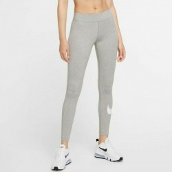 Nike Essntial Grey