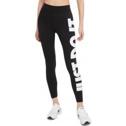 Nike Sportswear Essential...