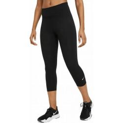 Nike One Black DD0245-010