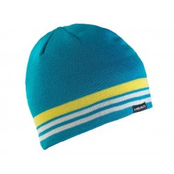 Cap HEAD BEANIE  DIAMOND blue