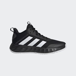Adidas Ownthegame 2.0 H00470