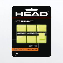 Head Super Comp Overgrips x...
