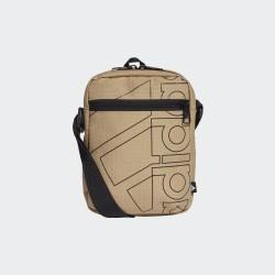 Adidas Bos Ανδρική Τσάντα...