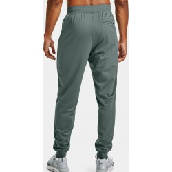 Under Armour  SPORTSTYLE TRICOT JOGGER ΠΑΝΤΕΛΟΝΙ, 1290261-012