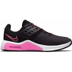 Nike Air Max Bella TR 4...