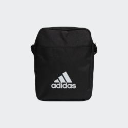 Adidas Ανδρική Τσάντα Ώμου...