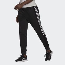 Adidas Γυναικείο Παντελόνι...