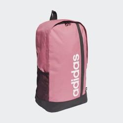 Adidas Linear Σακίδιο...