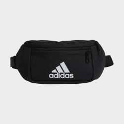 Adidas Τσαντάκι Μέσης Μαύρο