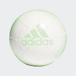Adidas Μπάλα Ποδοσφαίρου...
